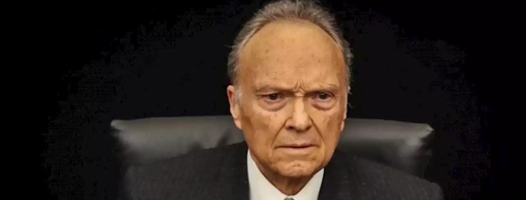 Gertz Manero espera que Lozoya delate a cómplices de corrupción