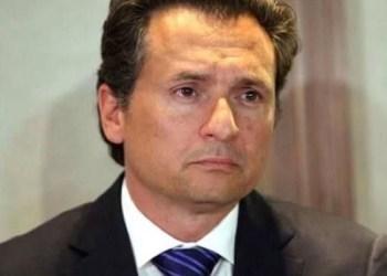 Policía española seguía rastro de Lozoya desde principio de 2020