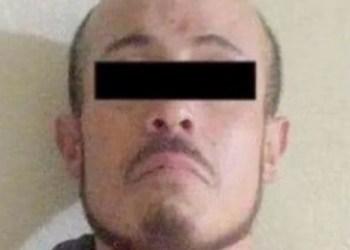 Hombre en Coahuila mata a su abuelito por que lo regañó 2