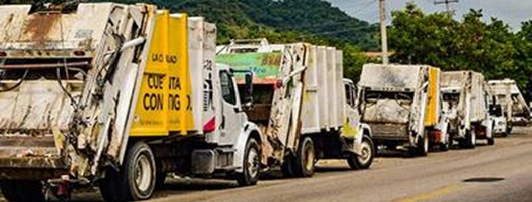 Regidores desconocen embargo contra Ayuntamiento de Acapulco