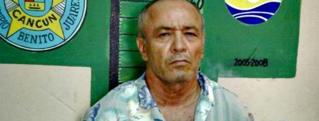 Succar Kuri podría salir de la cárcel y sus víctimas tienen miedo