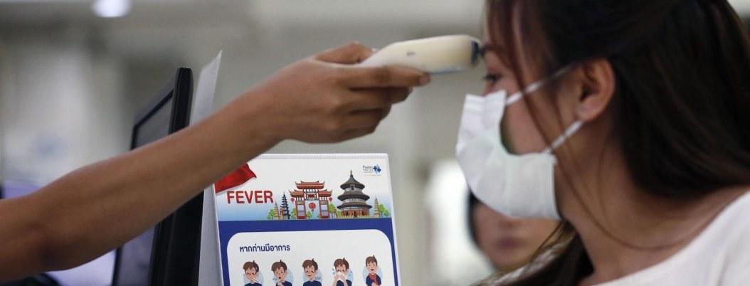 Múltiples preguntas sin respuesta por nuevo coronavirus: OMS