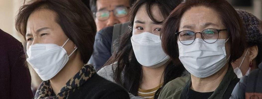 Coronavirus cobró la vida mil 400 en China entre ellos 6 médicos