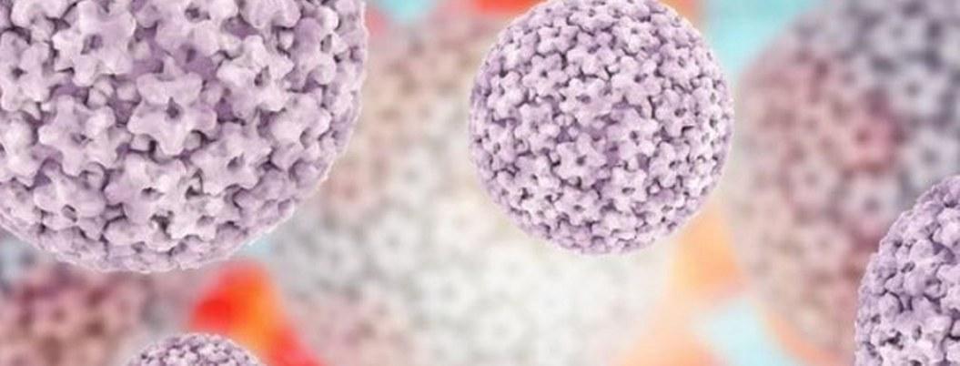 Virus del Papioloma se pude transmitir por dedos y uñas: expertos