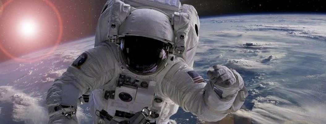 NASA busca astronautas para misión Artemis y viajar a la Luna