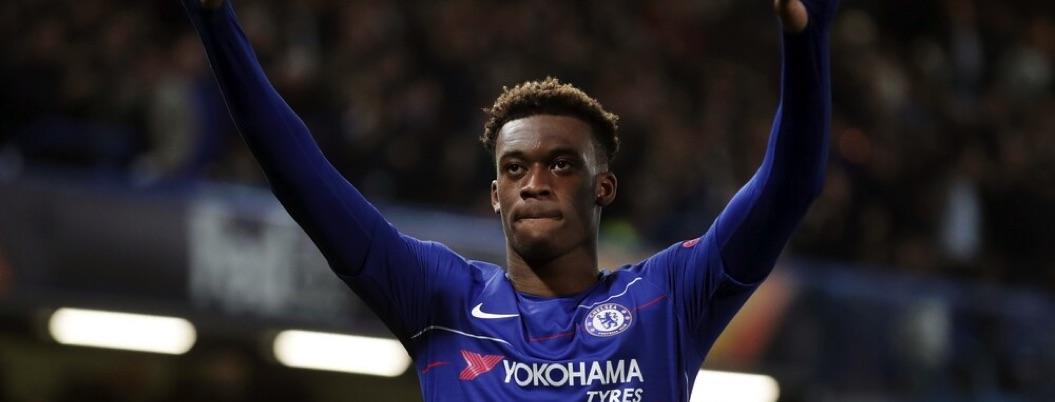 Atacante del Chelsea resulta positivo en prueba de covid-19