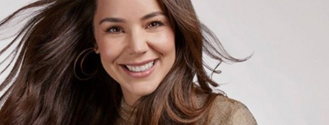 Camila Sodi confiesa que tuvo contacto con infectado de coronavirus