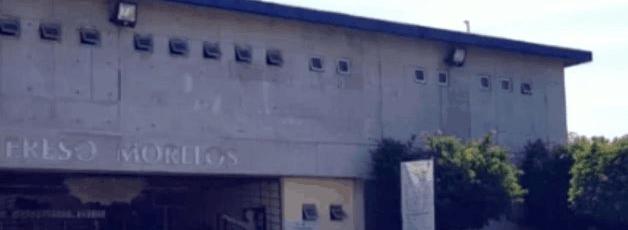 Intento de fuga en cárcel de Morelos, dejó 3 muertos y 10 heridos