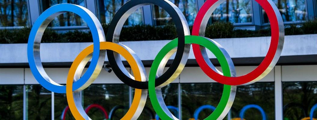 No habrá Juegos Olímpicos este año por coronavirus