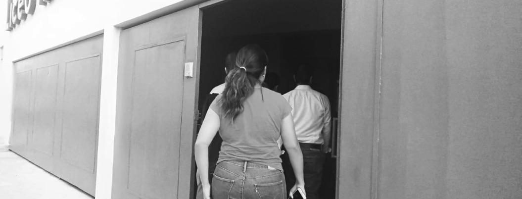 Cesan a directora de Liceo Ibero de Acapulco tras denuncia de abuso