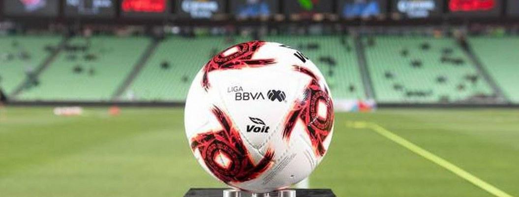 Liga MX pedirá a todos los jugadores se hagan prueba de Covid-19