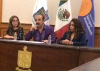 Nuevo León registra nuevo caso de covid-19; ya son 42 en México 2