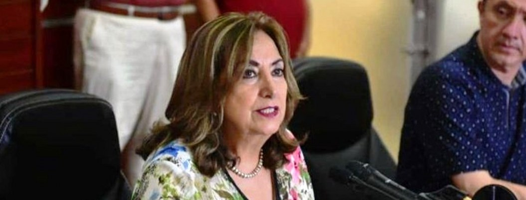 Tabasco con 6 casos de COVID-19, gobernador sin riesgo: Salud