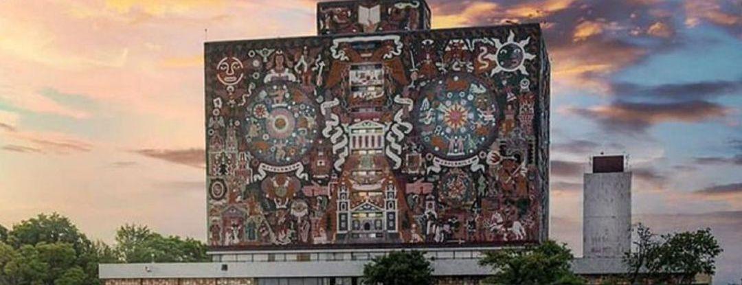 UNAM adelanta cuarentena; suspenderá clases a partir de mañana