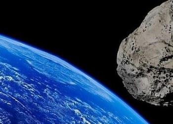 asteroide se acercará a la Tierra