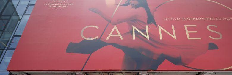 Festival de Cannes no se celebrará en mayo por Covid-19