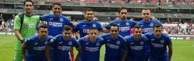 Liga MX descarta coronar a Cruz Azul por Covid-19