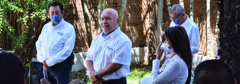 Empresarios de Chilpancingo sostendrán nómina de empleo solo un mes