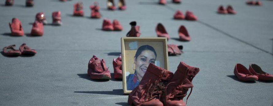 Reprochan a AMLO que venta de 'cachitos' inicie el 9 de marzo