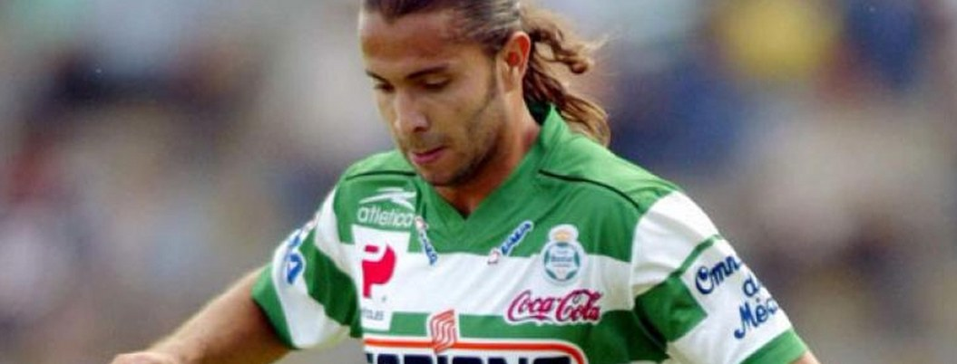 Matan a exjugador de Santos Laguna en Colombia