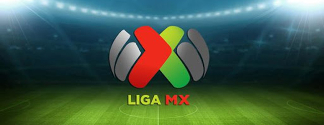 Liga MX: partidos se jugarán a puerta cerrada por coronavirus