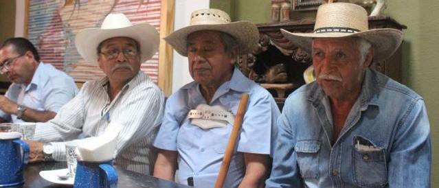 Sin permisos, minera excava pozos en Morelos 1