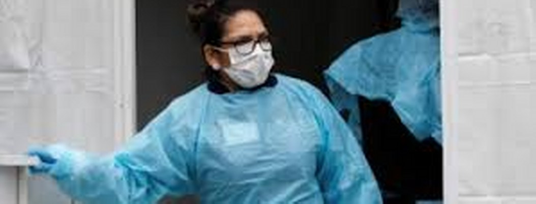 Quintana Roo confirma primer muerte por COVID-19; suman 8 en México
