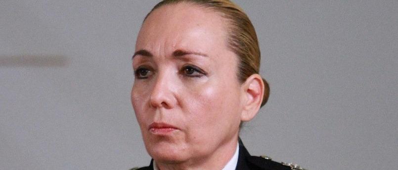 Comisaria de la GN pide licencia por señalamiento de la ASF