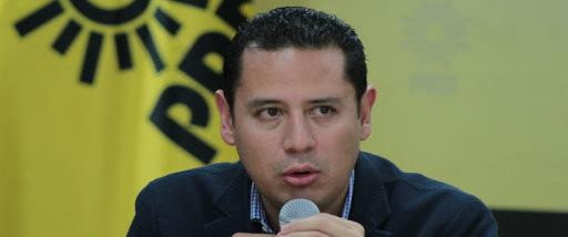PRD pide investigar ataque a ex edil de Comalcalco