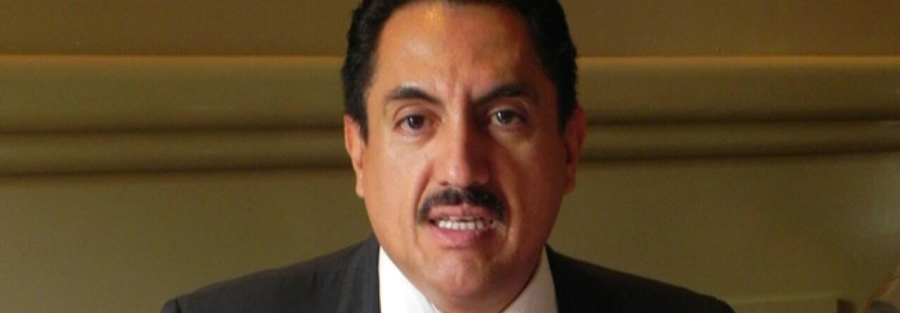 PRD rechaza reelección de legisladores aprobada por Morena