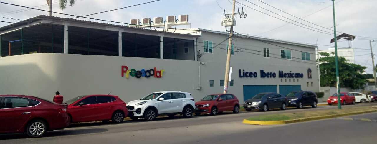 Padres de familia denuncian más casos de abuso en Liceo Acapulco