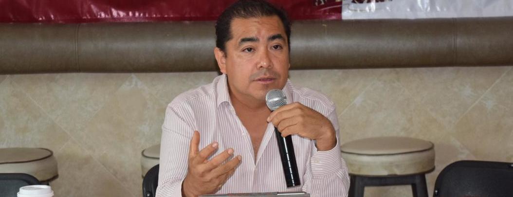 Piden condonar pagos de luz y cable por contingencia en Acapulco