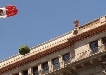 Banxico anuncia nueva subasta de crédito por 5 mil mdd 5