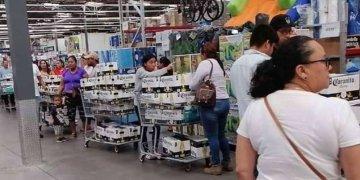 Mexicanos desconfían del entusiasmo de AMLO sobre la condición económica del país 2