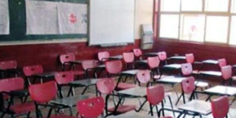 No habrá regreso a clases presenciales en agosto, adelanta López-Gatell 1