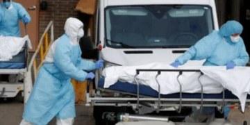 Suman mil 598 contagios y 211 fallecimientos por Covid-19 en Tabasco 8