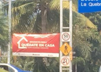 Pandemia provoca recortes millonarios a Secretarías y programas en Guerrero 3