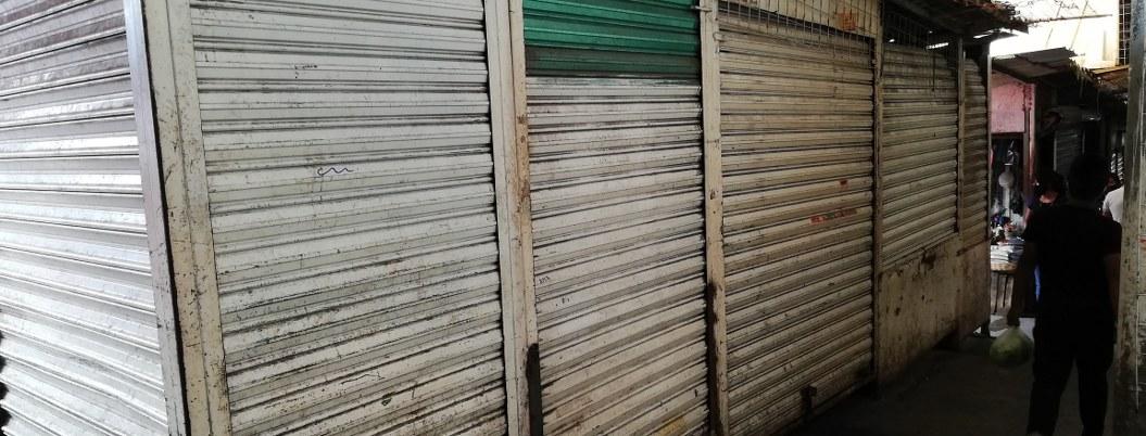 negocios Chilpancingo