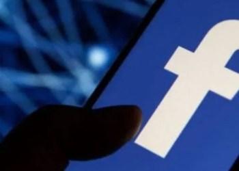 Grandes marcas no pagarán a Facebook por mensajes de odio y fake news 1