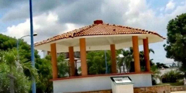 Dinero recabado en cuarta subasta del Indep es para este municipio de Guerrero 1