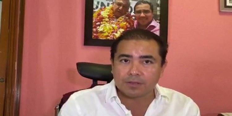 Acapulco debe aplicar 15 millones de pesos para microcréditos: síndico 1
