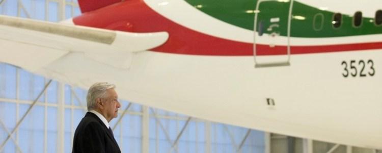 Covid pega a rifa de avión presidencial; solo se ha vendido el 25% de cachitos 1