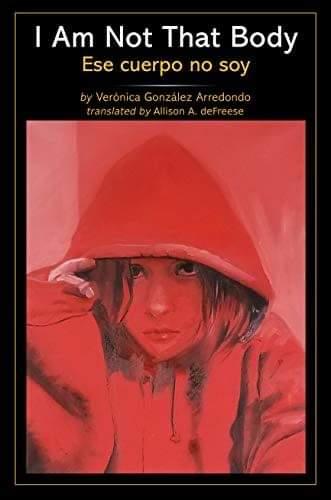 La buena literatura va más allá del género: Verónica G. Arredondo 4