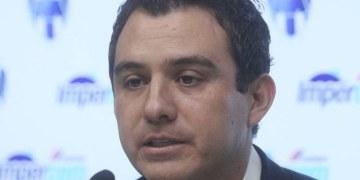 Luis Enersto Pérez