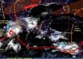 Pronostican lluvias intensas para Guerrero 5