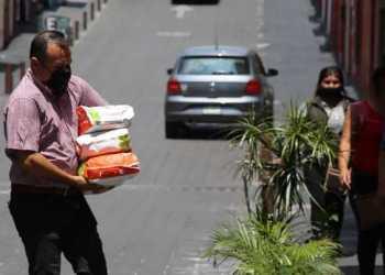 En Morelos, proponen dar insignias a negocios que cumplen con medidas anticovid 4