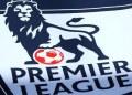 Premire League