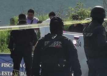 En menos de dos horas, asesinan a tres hombres en Chilpancingo, Guerrero 4
