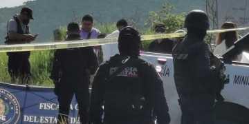 Guerrero, violencia no para; asesinan a dos en Chilapa y uno en Chilpancingo 2