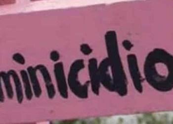 En México, el 2019 fue el año con más asesinatos de mujeres desde 1990 4